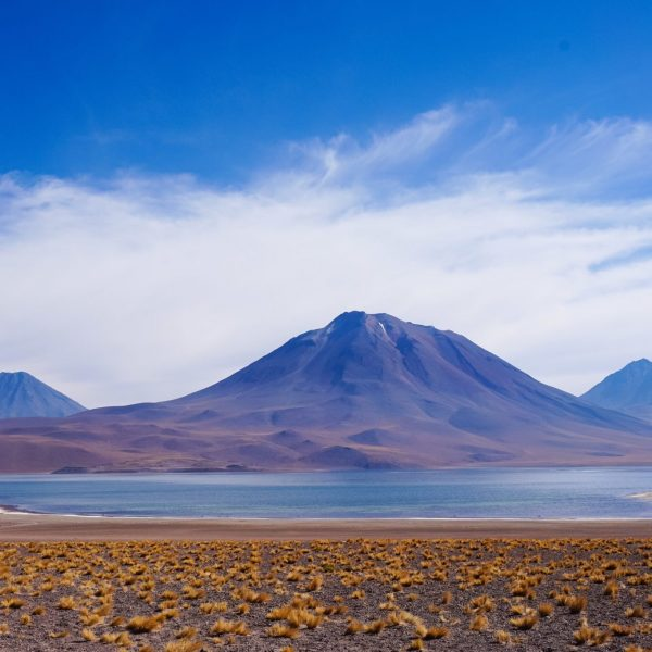 10 Things you shouldn't do in San Pedro de Atacama