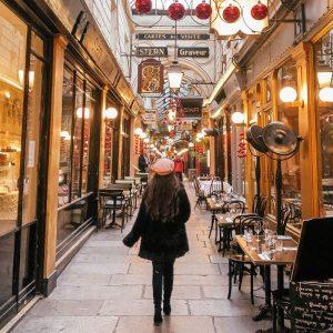 40 Paris Hidden Gems You'll Love to Discover