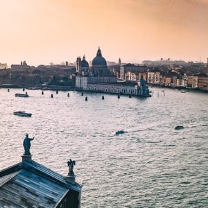 6 Amazing Venice Hidden Gems