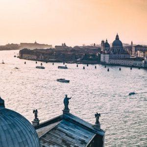 17 Amazing Venice Hidden Gems
