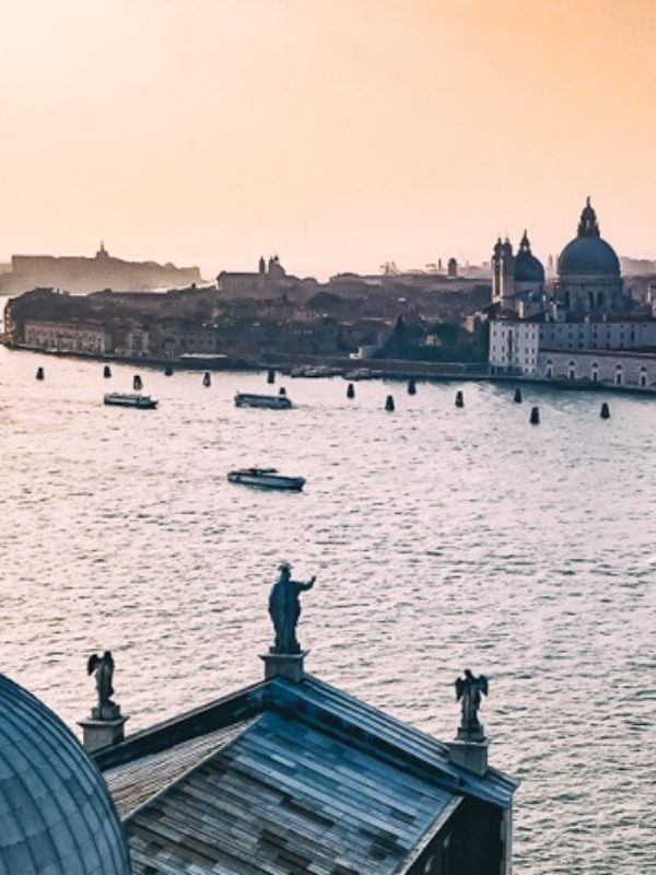 17 Amazing Venice Hidden Gems