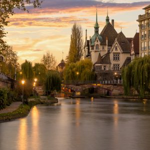 11 BEST Day Trips from Paris