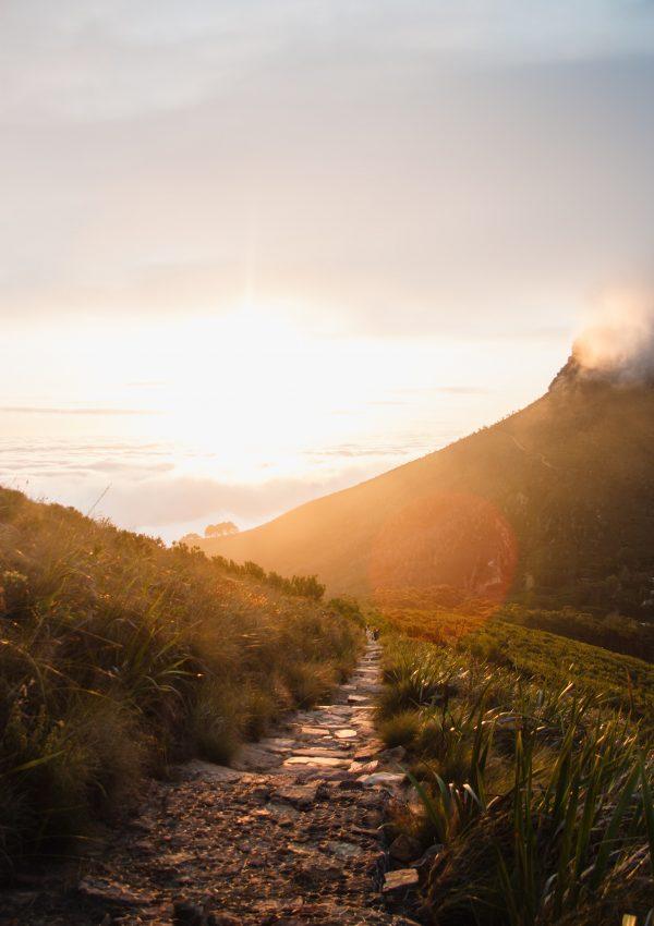 12 Best Sunset Spots in Cape Town